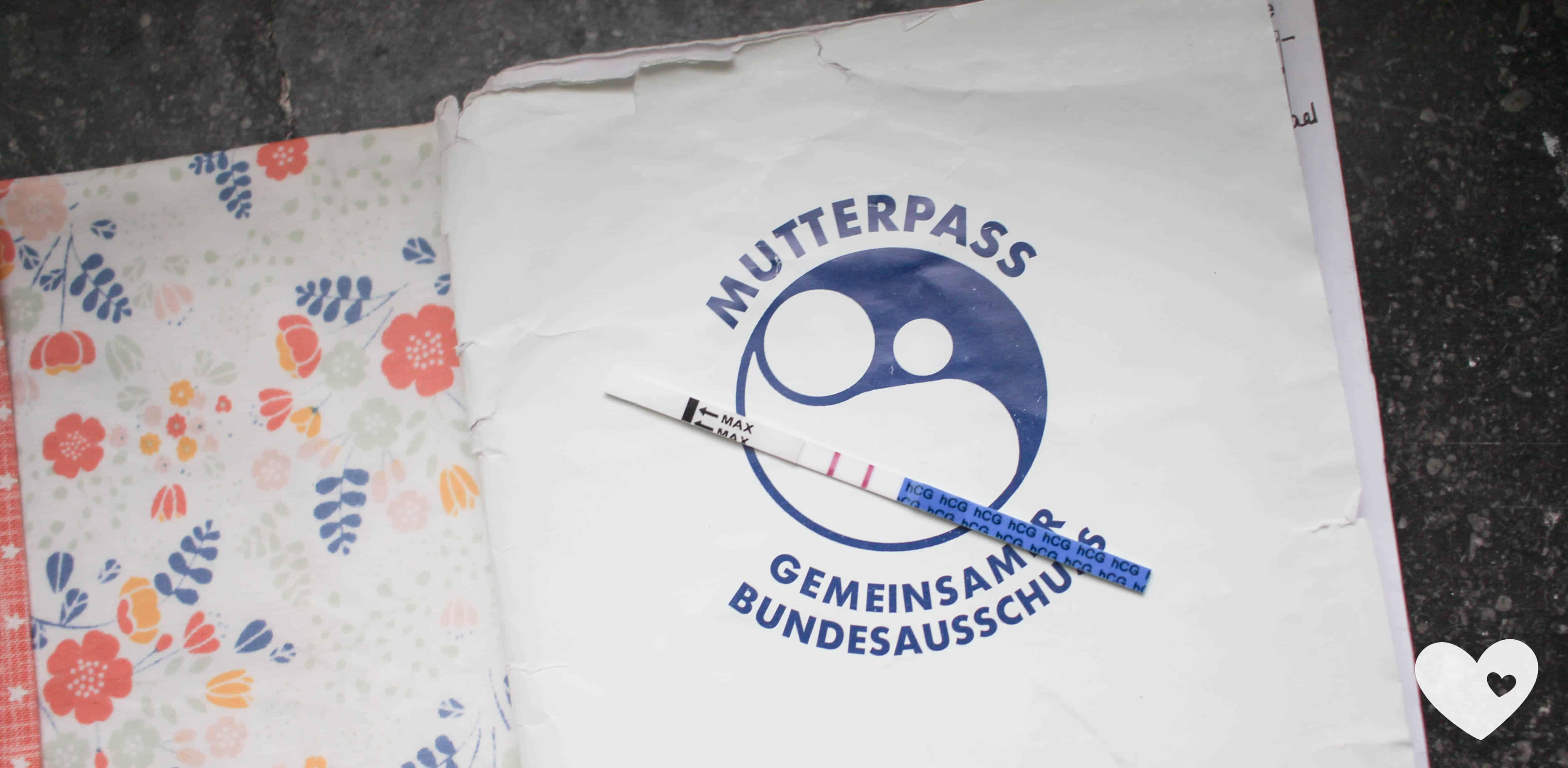 todo-liste für die Schwangerschaft erstes Trimester | Mamas Sachen