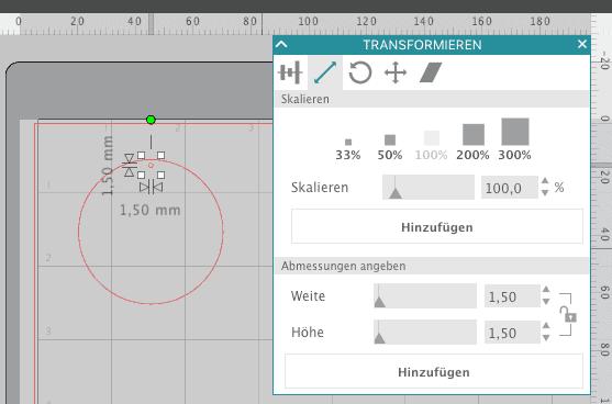 Ohrringe, Ohrstecker, Plotten, Anleitung, Plotterdatei, Schmuck plotten, DIY, Schmuck