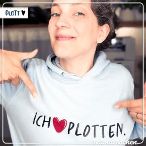 plotterdatei, plotterfreebie, freebie, mamas sachen, plotten, plotter, Datei, Design